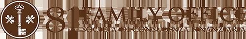 81-logo